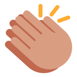 clapping-hands