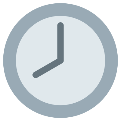 clock-eight-oclock