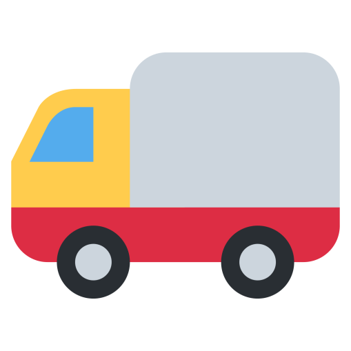 delivery-truck-lorry