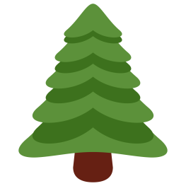 evergreen-tree