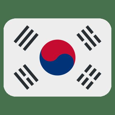 flag-for-south-korea