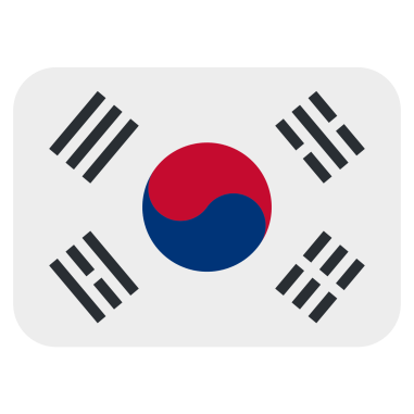 flag-for-south-korea