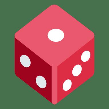 game-die-dice