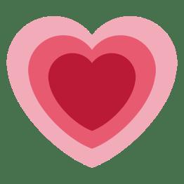 growing-heart