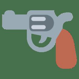 gun-pistol