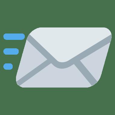 incoming-envelope