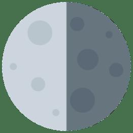 last-quarter-moon