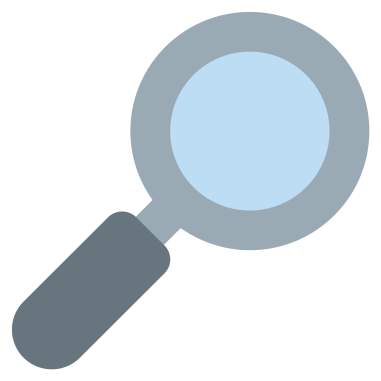 magnifying-glass-right