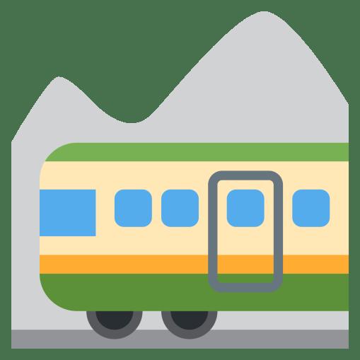 mountain-railway