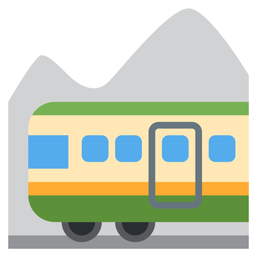 mountain-railway