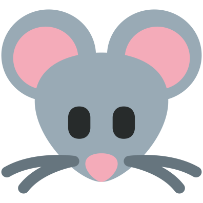 mouse-face