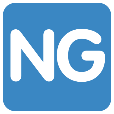 ng-letters