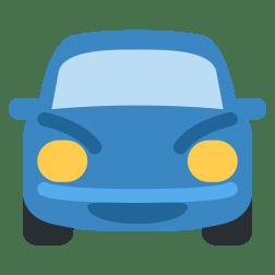 oncoming-car