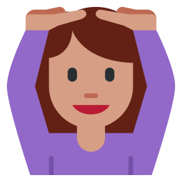 person-with-hands-above-head
