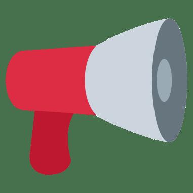public-address-loudspeaker