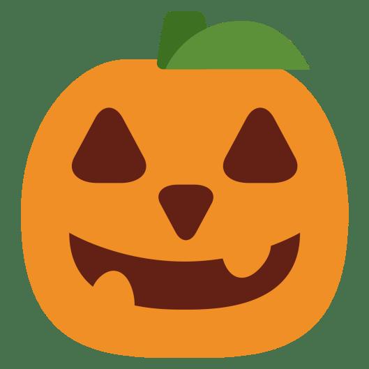 pumpkin-jack-o-lantern