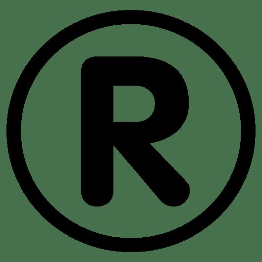 registered-sign