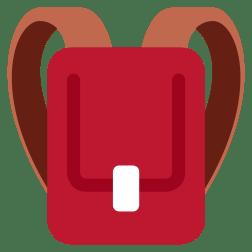 school-backpack-rucksack