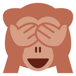 see-no-evil-monkey