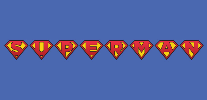 superman alphabet paperzip rh paperzip co uk superman emblem with different letters superman logo with different letters m