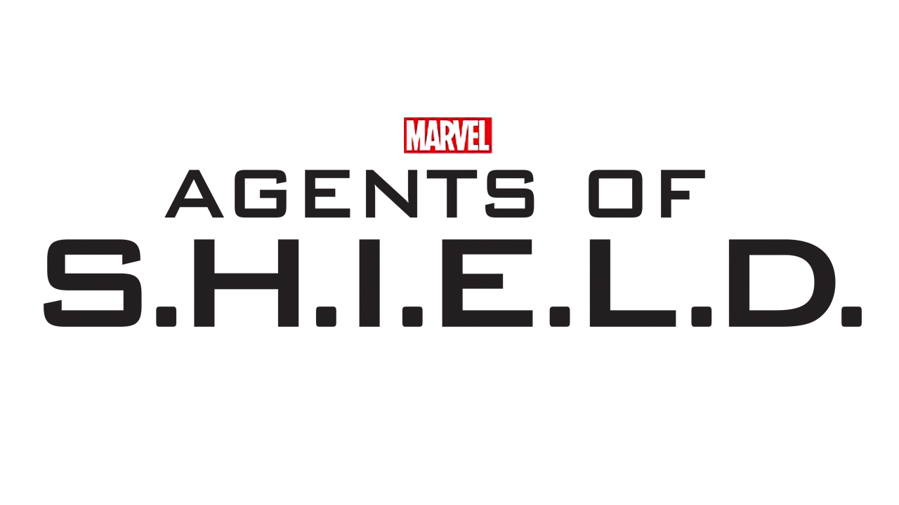 Agents of S.H.I.E.L.D. Will Not Attend San Diego Comic-Con
