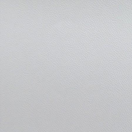 skitos blanc