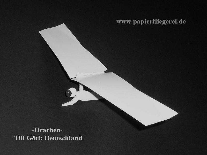wwwPapierfliegereide  Galerie