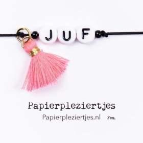 Juf - H