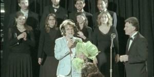 Euskaltel MOVIL «Ana Luisa»
