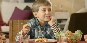 "THE COOK ""Lasagna"""