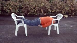 EUSKALTEL «LOL Planking»