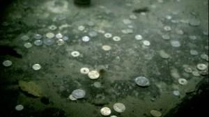 BBK «Monedas»