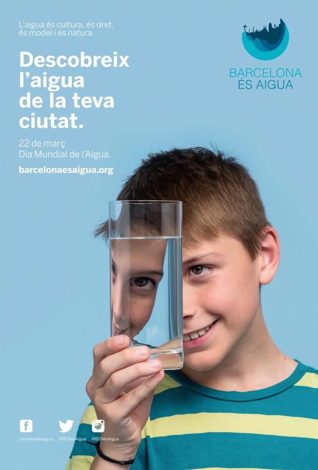 gràfic Barcelonaesaigua
