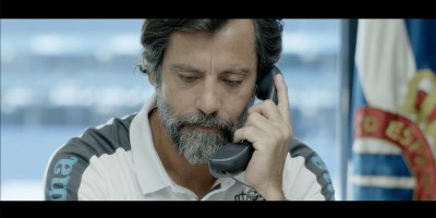 RCD ESPANYOL «la Crida»