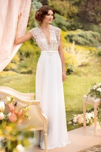 Check our City Hall wedding dress inspiration for stylish ...