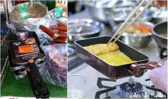 Set Couteau De Cuisine