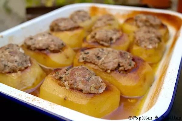 Cuisiner La Patate Douce En Puree