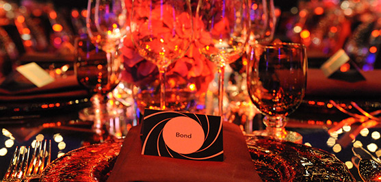 Luxury London Event Planners Events Planner London