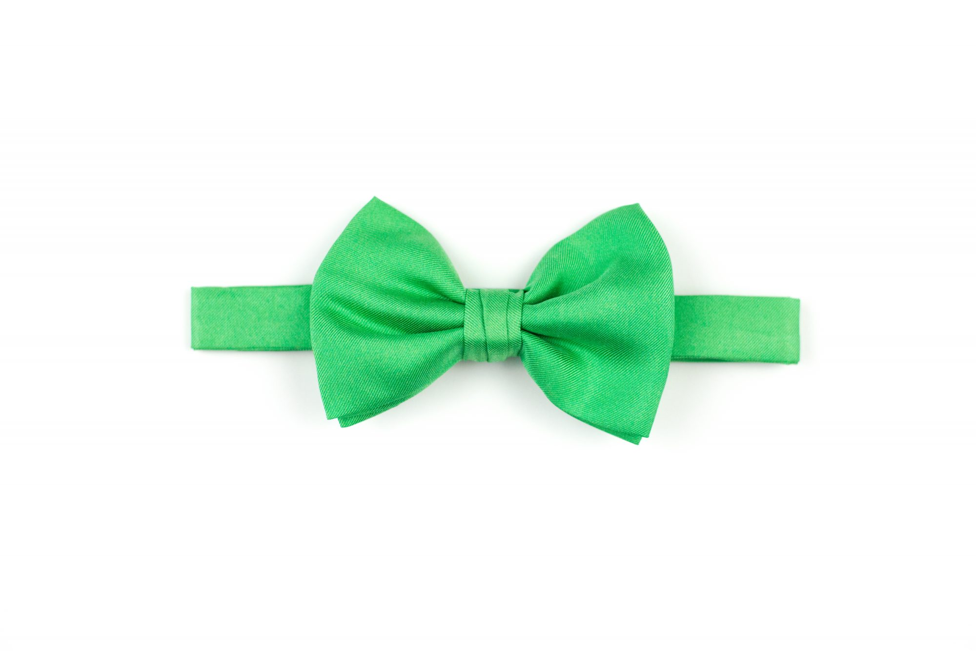 Green Flash Kids Bow Tie I Discover all our bow ties 100%