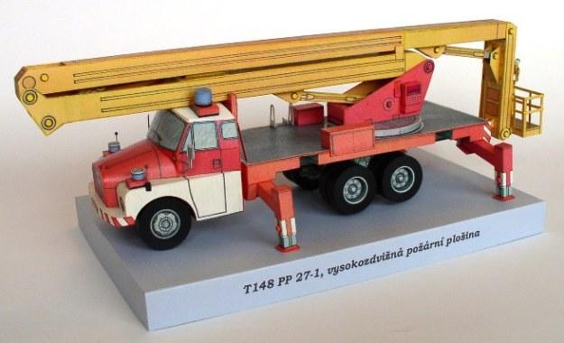 T184PP27s-min