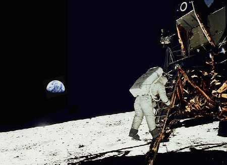 Apollo11a