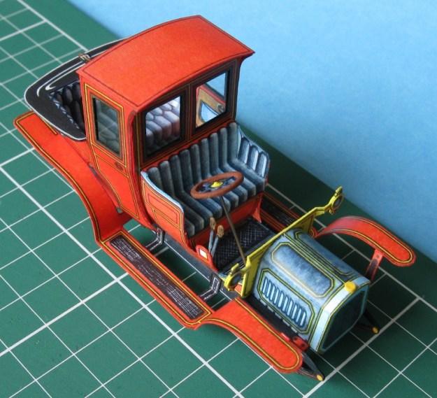 Packard13