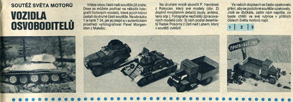 Vozidla_osvoboditelu-c.45-75