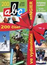 ABC200x