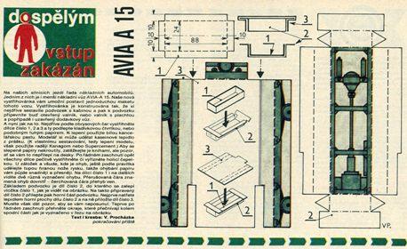 Avia-A15-c.22-80x