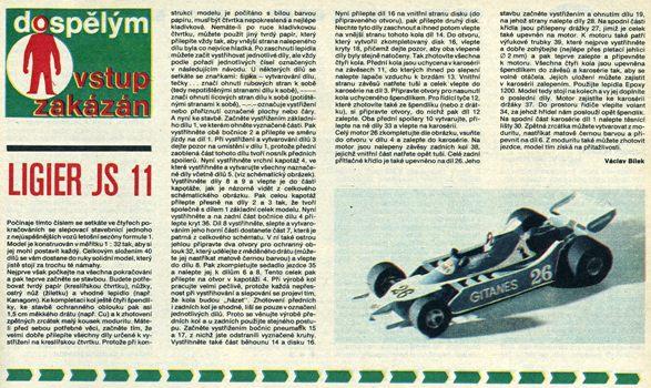 Ligier_JS11-c.45-79x