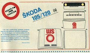 Skoda105-120-c.44-76x