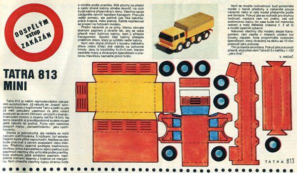 Tatra813Mini-c.19-74x