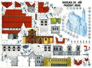 Basilika-vystr