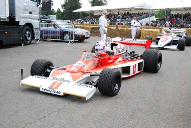 McLaren_M23-2007